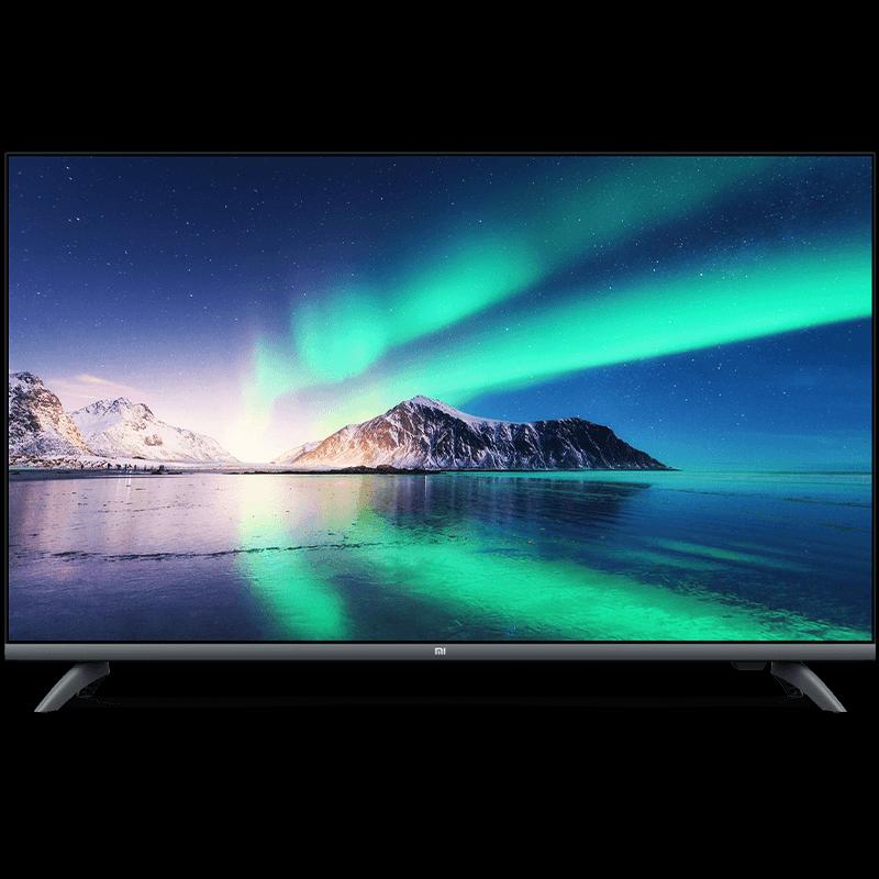 купить смарт телевизор 32